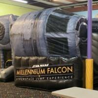 attractions-falcon