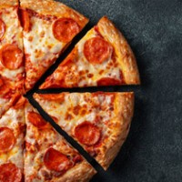 attractions-pizza