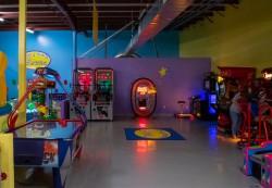 Kids-Arena-Photo-Gallery-01