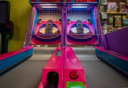 Kids-Arena-Photo-Gallery-04