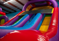 Kids-Arena-Photo-Gallery-06