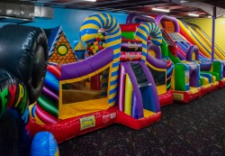 Kids-Arena-Photo-Gallery-07