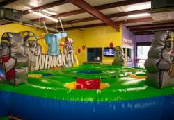 Kids-Arena-Photo-Gallery-09