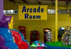 Kids-Arena-Photo-Gallery-10