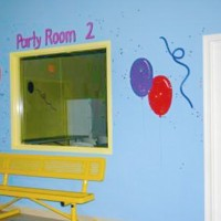 kids-birthday-parties-05