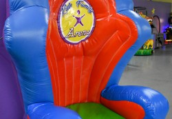 kids-birthday-parties-06