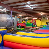 kids-birthday-parties-07