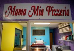 mamma-mia-pizza2
